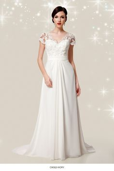 Adelaide Brides & Bloom   Crux Bridal