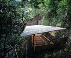 Horai-Onsen-Bath-House-kengo-kuma-2