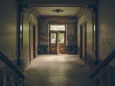 Chateau D'Ah by Santi Montero on 500px