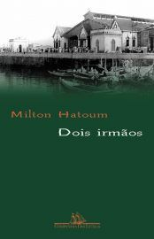 Baixar Livro Dois Irmaos - Milton Hatoum em PDF, ePub e Mobi ou ler online Movie Posters, Narra, Vestibular, Books, Reading, Romance, Best Books To Read, Two Sisters, Good Books