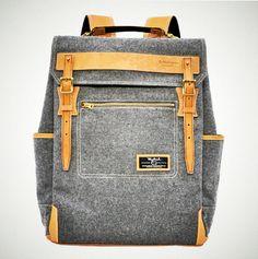 Bag Blog