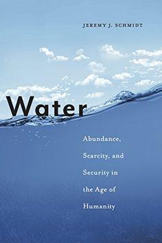 Water: Abundance, Scarcity, and Security in the Age of Hu... https://www.amazon.ca/dp/1479846422/ref=cm_sw_r_pi_dp_x_hUeAzbNAC60FE