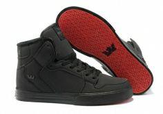 Supra Shoes Mens  #cheapSupraShoes http://www.sportsyyy.com/