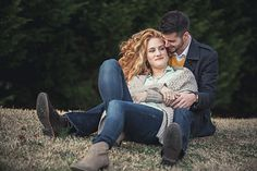 Photo from Maggie + Nate  collection by Grant & Deb Photographers