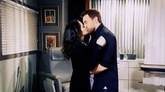 Billy Miller, Ready To Go, You Are Awesome, Getting Out, Take Care Of Yourself, I Can, Love Her, Let It Be, Shit Happens