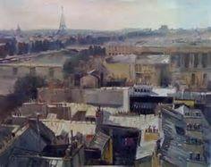 Parisian rooftops - Resultados de Yahoo España en la búsqueda de imágenes
