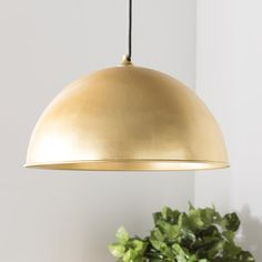 Shop Trent Austin Design Lighting at Wayfair for a vast selection and the best prices online. Enjoy Free and Fast Shipping on most stuff, even big stuff! Lantern Chandelier, Lantern Pendant, Pendant Lights, Metal Canopy, Kitchen Pendant Lighting, Lamp Socket, Globe Lights, Glass Shades, Light Fixtures