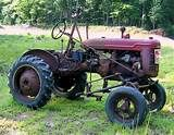 antique tractors - Yahoo Image Search Results