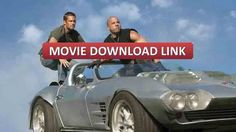 fast and furious 7 free download utorrent