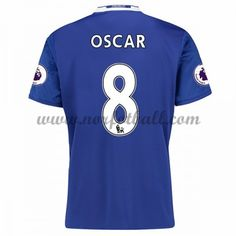 Chelsea FC Jersey Season Home Soccer Shirts FALCAO,all football shirts are good quality and fast shipping,all the soccer uniforms will be shipped as soon as possible,guaranteed original best quality China soccer shirts Chelsea Football Shirt, Chelsea Soccer, Cheap Football Shirts, Soccer Shirts, Cheap Shirts, Soccer Jerseys, Chelsea 2016, Chelsea Fc, Premier League
