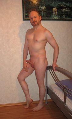 akt modell masturbieren