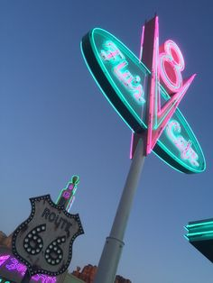 """whenyouallhavedunsforhands:  """"radiator springs  """""""