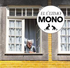 OPORTO, una ruta de puertas y ventanas | AD Portugal, Frame, Traveling, Home Decor, 1930s House, Windows, Balconies, Port Wine, Paths