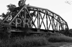 Check out this item in my Etsy shop https://www.etsy.com/listing/262392866/brazos-bridge-in-wallis-2-8x12-by-ashley
