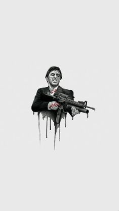 Tony Montana wallpaper - Best of Wallpapers for Andriod and ios Narcos Wallpaper, Mafia Wallpaper, Iphone Wallpaper, Scarface Poster, Scarface Movie, Scarface Quotes, The Godfather Wallpaper, Rock Poster, Photographie Portrait Inspiration