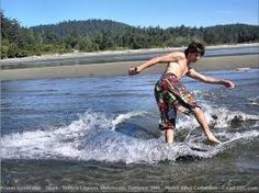 Bilderesultat for witty's lagoon victoria