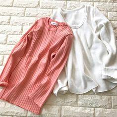Travel Wardrobe, Articles, Silk, My Favorite Things, Womens Fashion, Long Sleeve, Casual, Sleeves, Mens Tops