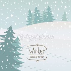 Stock Images, Photos, Vectors, Illustrations and Videos | Depositphotos®