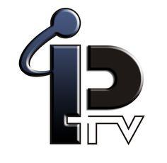 Плейлист IPTV Российских каналов 2017