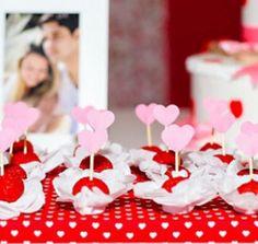 decoração de casamento simples e barato