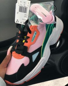 These Sneakers are really awesome. adidas, sneakers best sneakers, best sneakers 2019 , sneaker best sneakers 2019 women's, hottest sneakers best shoes best sneakers of all time Dad Shoes, Me Too Shoes, Sneakers Fashion, Fashion Shoes, Nike Fashion, Fashion Outfits, Adidas Shoes, Sneakers Nike, Adidas Zx