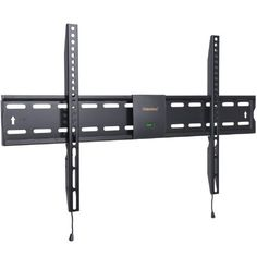 """Videosecu Low Profile TV Wall Mount for most 32""""-55"""" LCD LED Plasma TV, Some LED up to 60"""" With VESA 200x100mm up to 700x400mm MP269B WM0"""