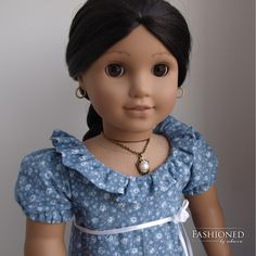 Gallery | Regency Dress, Regency Era, Next Dresses, Doll Wardrobe, Ag Doll Clothes, Doll Costume, Costumes, American Girl Clothes, Doll Crafts