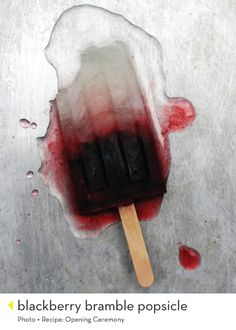 This summer I only want popsicles. Poptails. Summer popsicle round up.