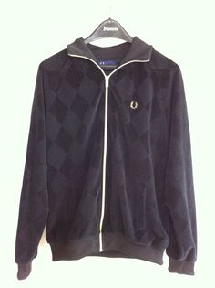 US $31.53 Pre-owned in Clothing, Shoes & Accessories, Men's Clothing, Coats & Jackets
