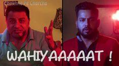 Salman ki Tubelight | Dhinchak Pooja ka Gaana | Parody Song | Chakhne Pe...
