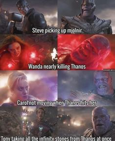 Thanos has won 14 million times, lost 1 times but lost the war. F - Thanos has won 14 million times, lost 1 times but lost the war. Avengers Humor, Marvel Avengers, Marvel Jokes, Wanda Marvel, Funny Marvel Memes, Dc Memes, Marvel Films, Marvel Dc Comics, Marvel Heroes