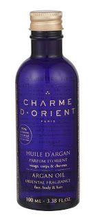 Diablotine: Concours Charme d'Orient Paris