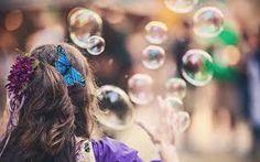 bolha de sabão tumblr - Pesquisa Google