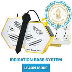 SmartBee™ Controllers http://smartbeecontrollers.com/