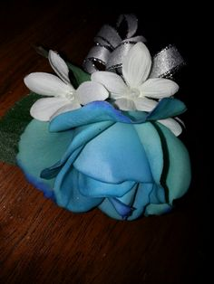 Mother's corsages