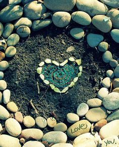 """""""i love you"""" by stephanie ryan"""