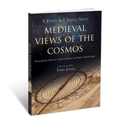 Medieval Views of the Cosmos - Bodleian Publishing Bodleian Shop