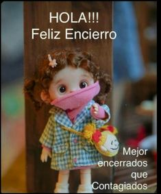 Happy Day Quotes, Good Day Quotes, Good Morning Quotes, Spanish Jokes, Funny Spanish Memes, Spanish Class, Good Morning Messages, Good Morning Images, Good Morning Smiley