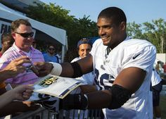 Michael Sam Is Gay, and ESPN Needs to Get Over It