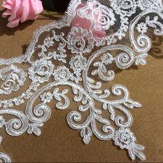 Wedding Dressses, Wedding Fabric, Bridal Wedding Dresses, Lace Weddings, Bridal Lace, Floral Wedding, Ribbon Wedding, Wedding Lace, Wedding Venues