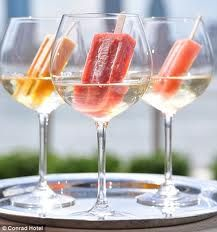 Yolo Pops introduces range of alcohol ice pops in US ... For more info visit http://www.food-business-review.com/news/yolo-pops-introduces-range-of-non-alcohol-ice-pops-in-us-170713