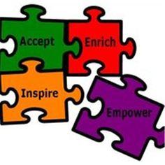 Michelle Garcia Winner - Social Thinking, Autism & Aspergers 02/15 by Autism Empowerment Radio   Blog Talk Radio
