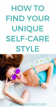self care self love self care routine self care ideas products activities for moms self care worksheet journal kit depression for women anxiety