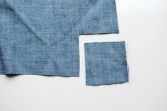 Earth Day DIY: Tote Bag from Upcycled Jeans - Stitching Sewcial Artisanats Denim, Denim Fabric, Denim Bag Patterns, Diy Clothes Bag, Jean Purses, Patterned Jeans, Diy Tote Bag, Denim Crafts, Recycled Denim