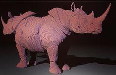 Benson Njenga (@njengab) • Instagram photos and videos 3d Illustrations, Creature Design, Modeling, Concept Art, Dinosaur Stuffed Animal, Lion Sculpture, Creatures, Characters, Statue