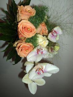 bouquet ....dopo 50 anni lo stesso amore