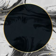Black Abstract Background, Artsy Background, Black Background Wallpaper, Gold Glitter Background, Rose Gold Wallpaper, Logo Background, Framed Wallpaper, Watercolor Background, Background Patterns