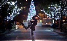 Desejo que o seu Natal seja brilhante de alegria, iluminado de amor, cheio de harmonia e completo de paz. Feliz Natal! <3 Wish your Christmas be bright with joy, light of love, full of harmony and complete peace. Merry Christmas! <3
