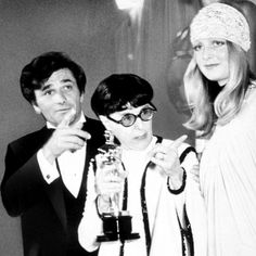 The best fashion article I have ever read by fashion designer Edith Head.