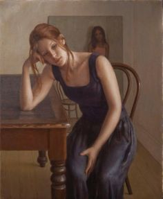 Harry Holland oil on canvas Art Pictures, Art Images, British English, Amazing Paintings, Favorite Words, Figure Painting, Figurative Art, Art Oil, Contemporary Artists